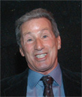 Tom Ammiano