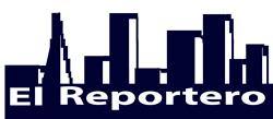 ElReporterosf.com