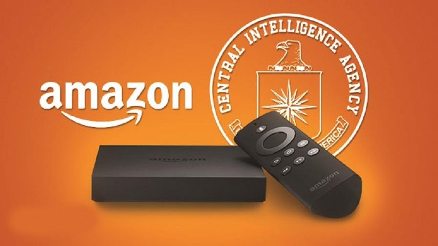 Amazon-Fire