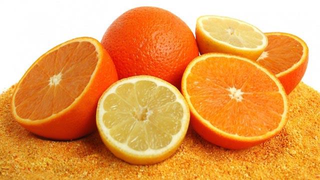 Vitamin-C-Oranges_health
