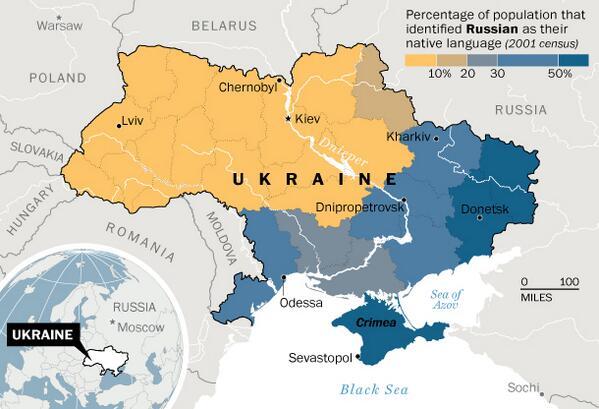 Ukraine-west-v-east_HL