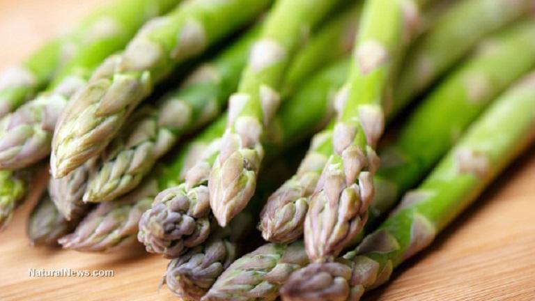 Asparagus_health