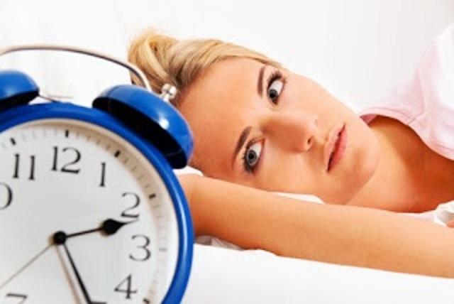 insomnia_health