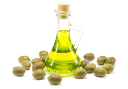 Olive oil protects heart from  air polution, lowers blood