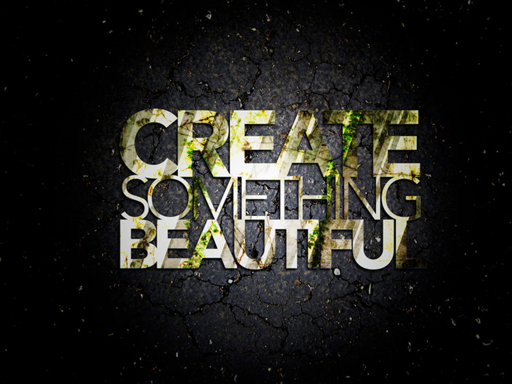 createsomethingbeautiful_column