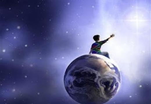 ¿Es la conciencia una ilusión?