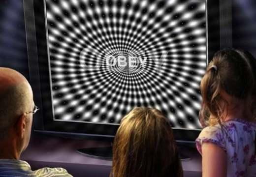 Documentos revelan que la Fundación Rockefeller se involucró en control mental