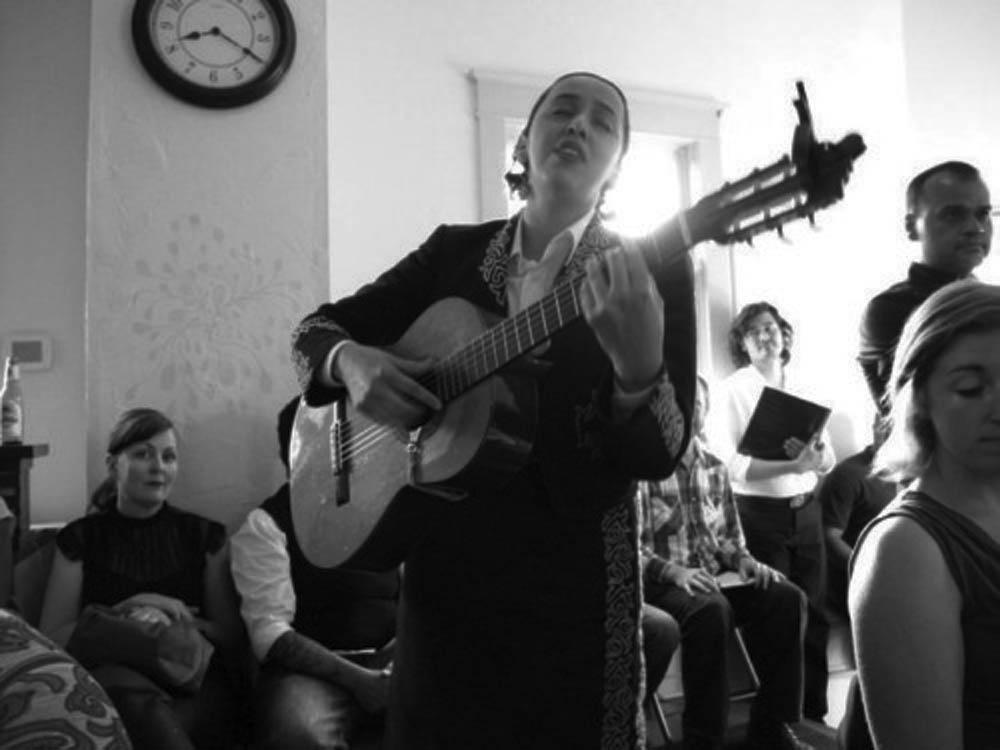 Edna-Vazqueza-calendar