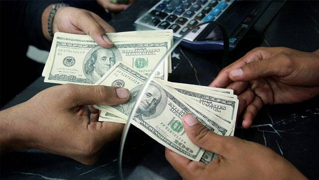 Nicaraguan revenues for remittances increase