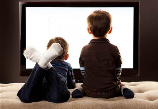 Watching TV increases American's diabetes by nearly 18 percent