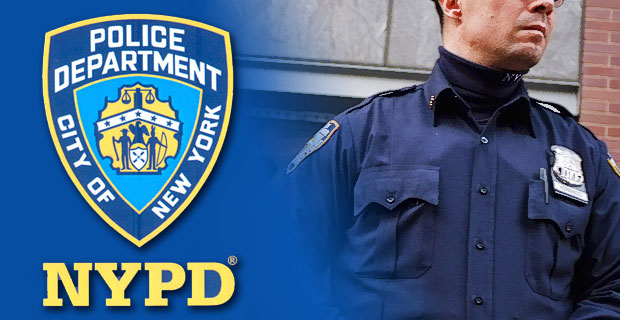 nypd3_HL