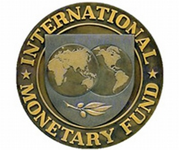IMF warns  of adverse  implications for Latin America economy