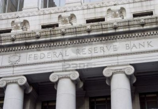 The Federal Reserve is directly responsible  for recessions, depressions