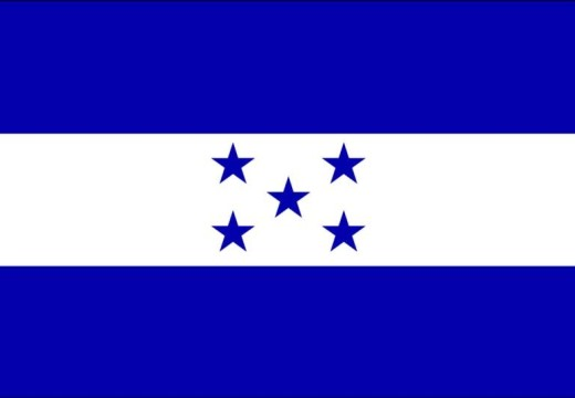 Honduras: Drug trafficking and prevention in antidrug agenda