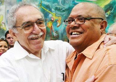 Cuban singer Pablo Milanés dedicates concert to Gabo