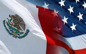 mexico-eeuu.flags_latinbriefs