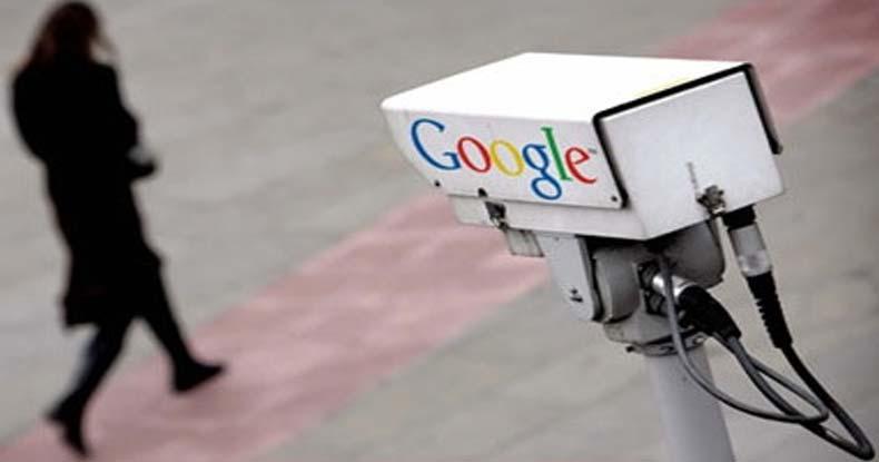 Google_HL
