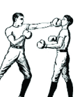Boxing, the Sport of Gentlemen