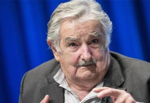 Película del ex President Mujica en el Festival de Toulouse