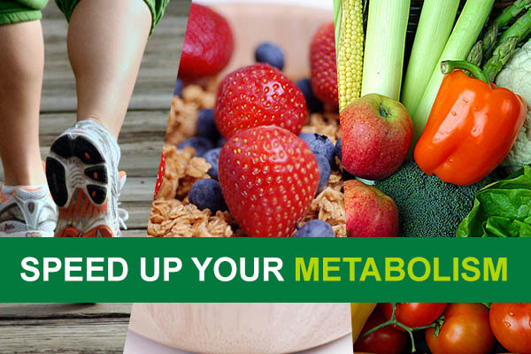 your_metabolism_Health