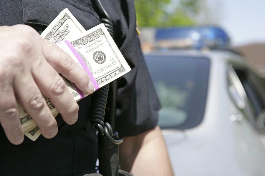 Civil-Criminal-Asset-Forfeiture_HL