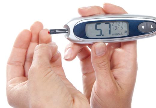 Poderosa prevención de la diabetes llega de una planta de extraño nombre: La Yaca