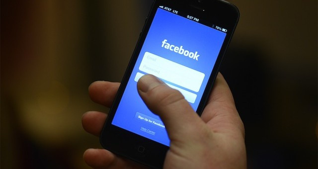 facebook-phone_column