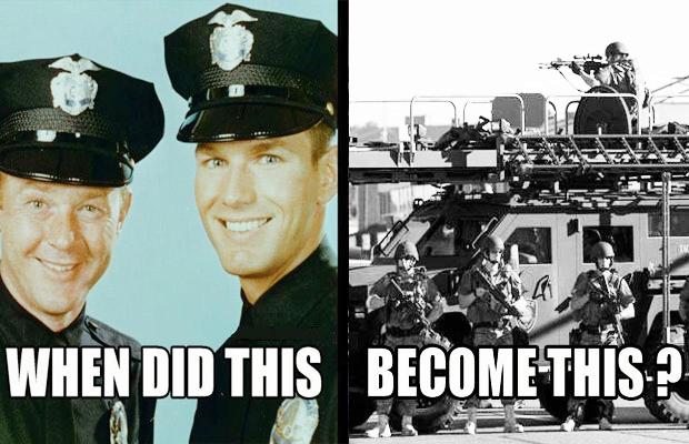 police_frontpg