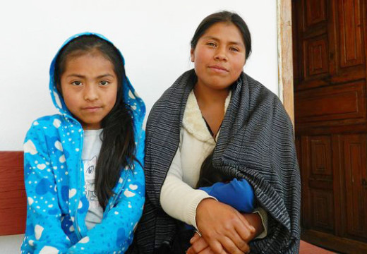 Uprooted in Mexico: the US children 'returned' to a country they berely know