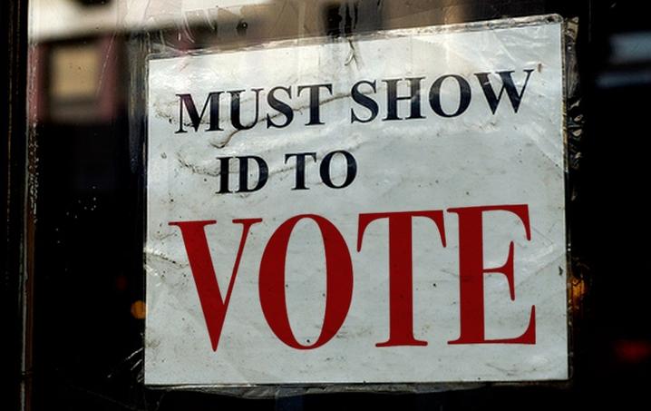 voterID_latinbriefs