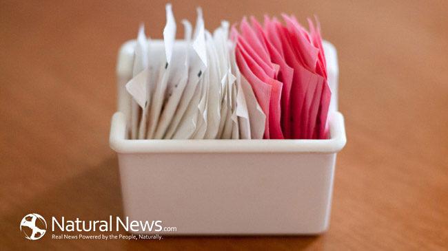Aspartame-Sugar_health