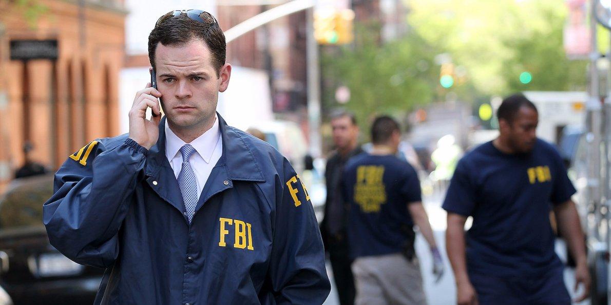 FBIinvestigate_col