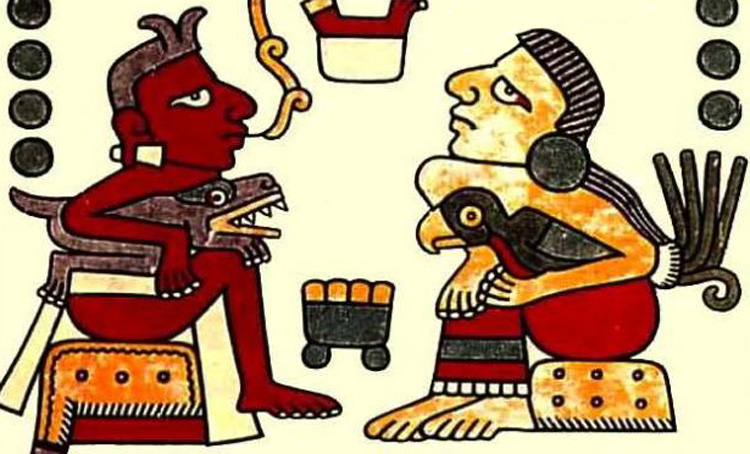 MexicoLinguistiDiversity_arts