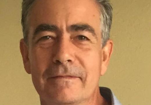 Asesinan a ex presidente del nuevo Partido MORENA en México
