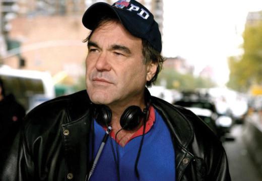 La película Comandante de Oliver Stone será trasmitida en Bolivia