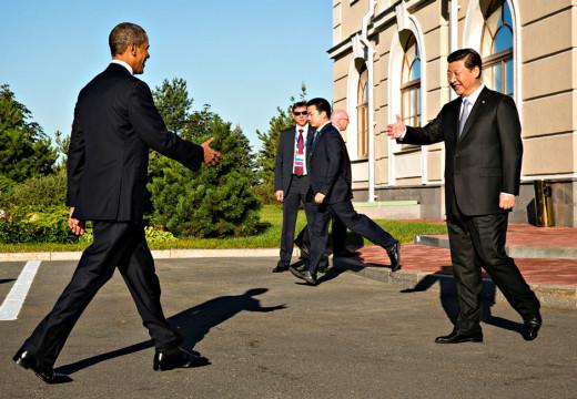 Obama asiste a la cumbre económica final en medio de preocupaciones de favoritismo y corrupción