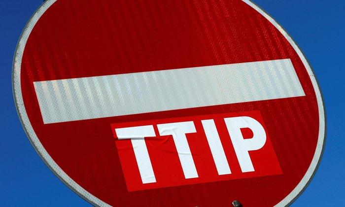 ttip_column