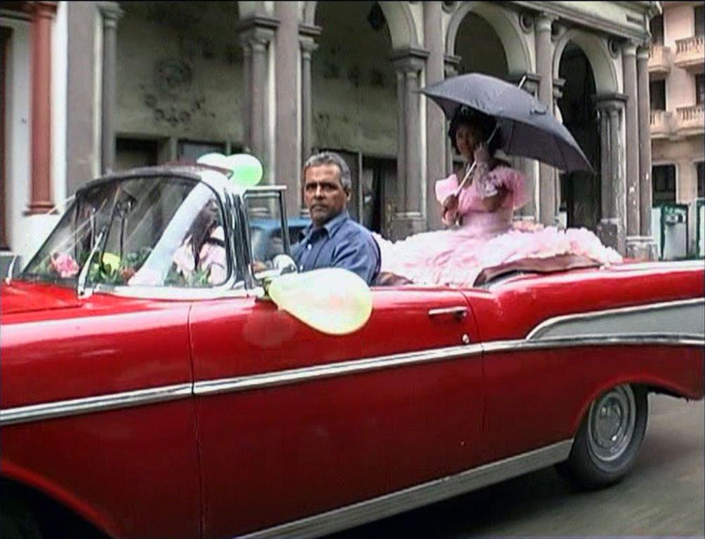 cubancars_calendar
