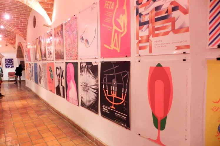 bienal-bolivia_arts