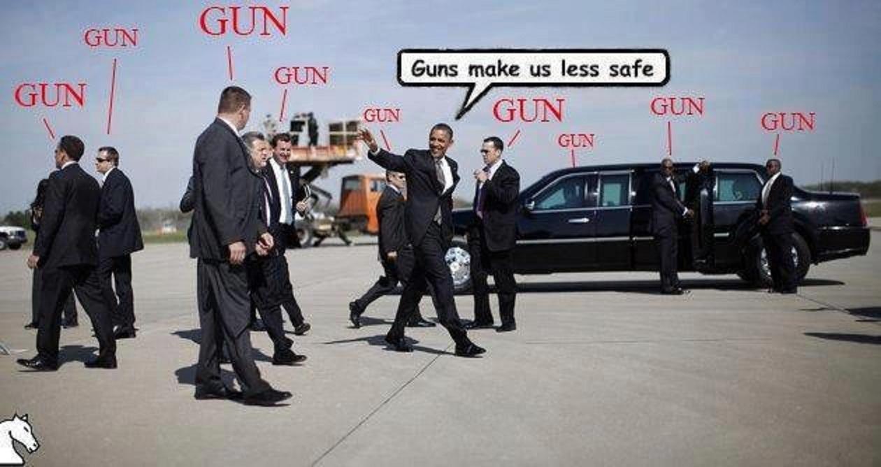 guns-make-us-less-safe_frontpg2