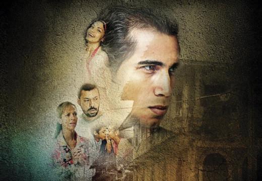 Panamenian Film the finalist of Huelva Film Festival