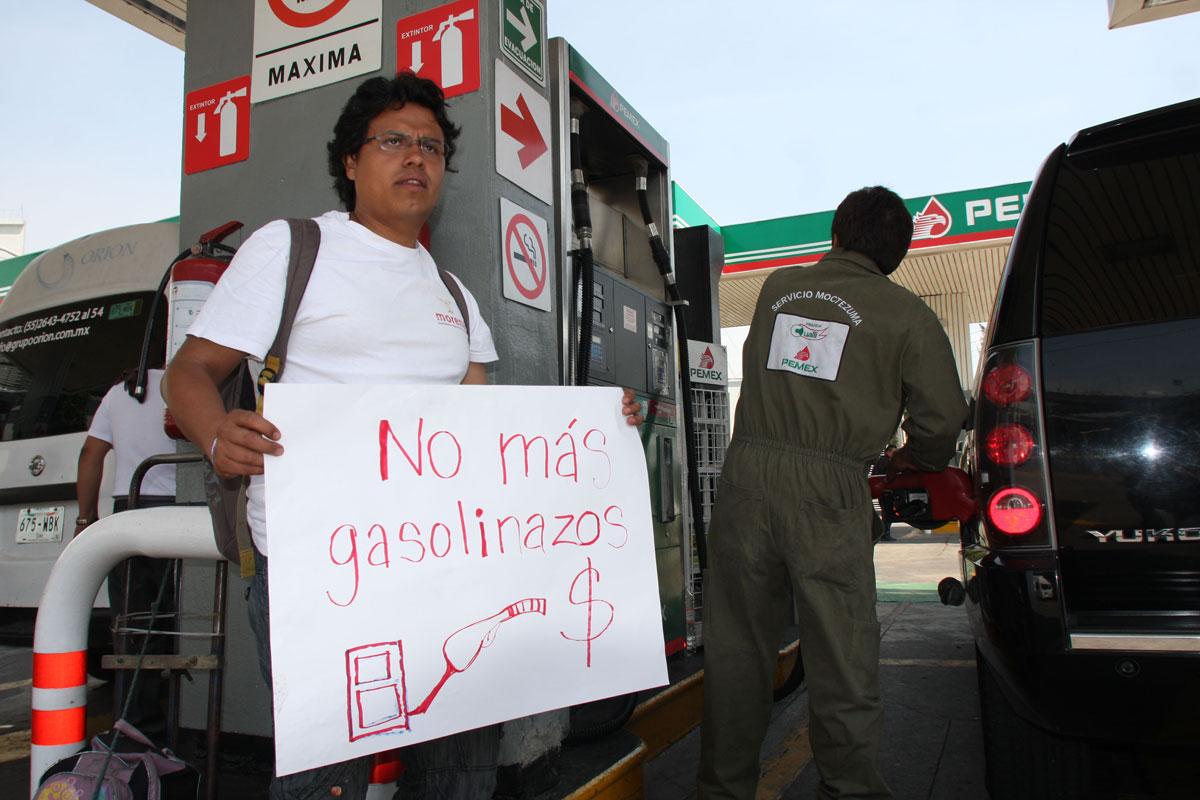 protesta_gasolina_latinbriefs