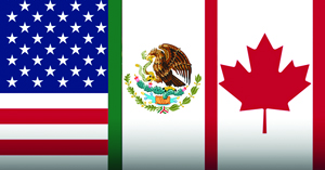 flags_NAFTA_latinbriefs