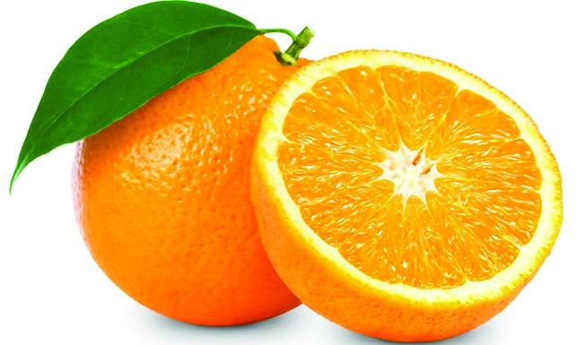 orange_health