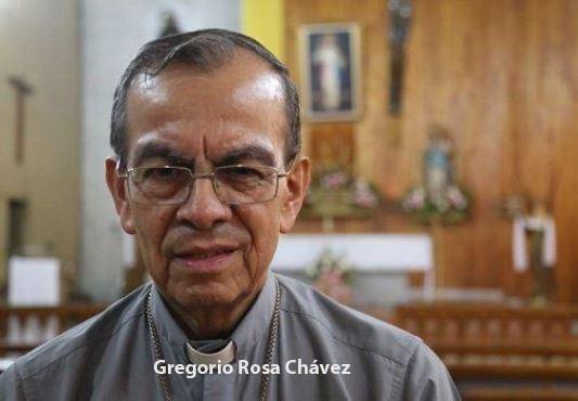GregorioRosaChávez_latinbriefs2_ copy