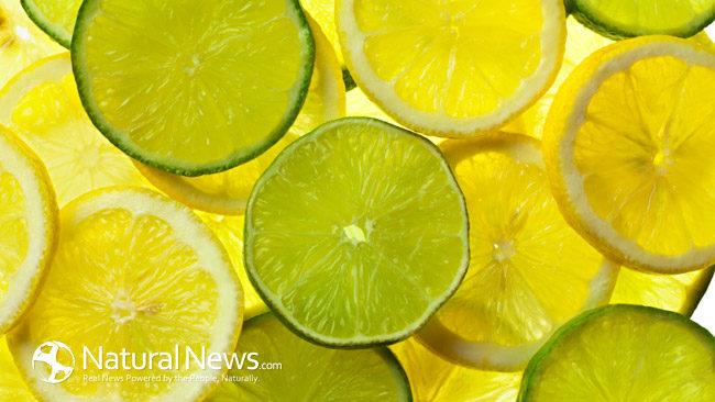 Lemon_health