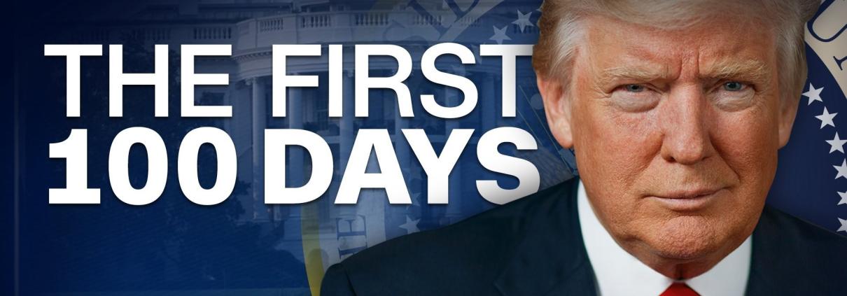 Trump100days_HL