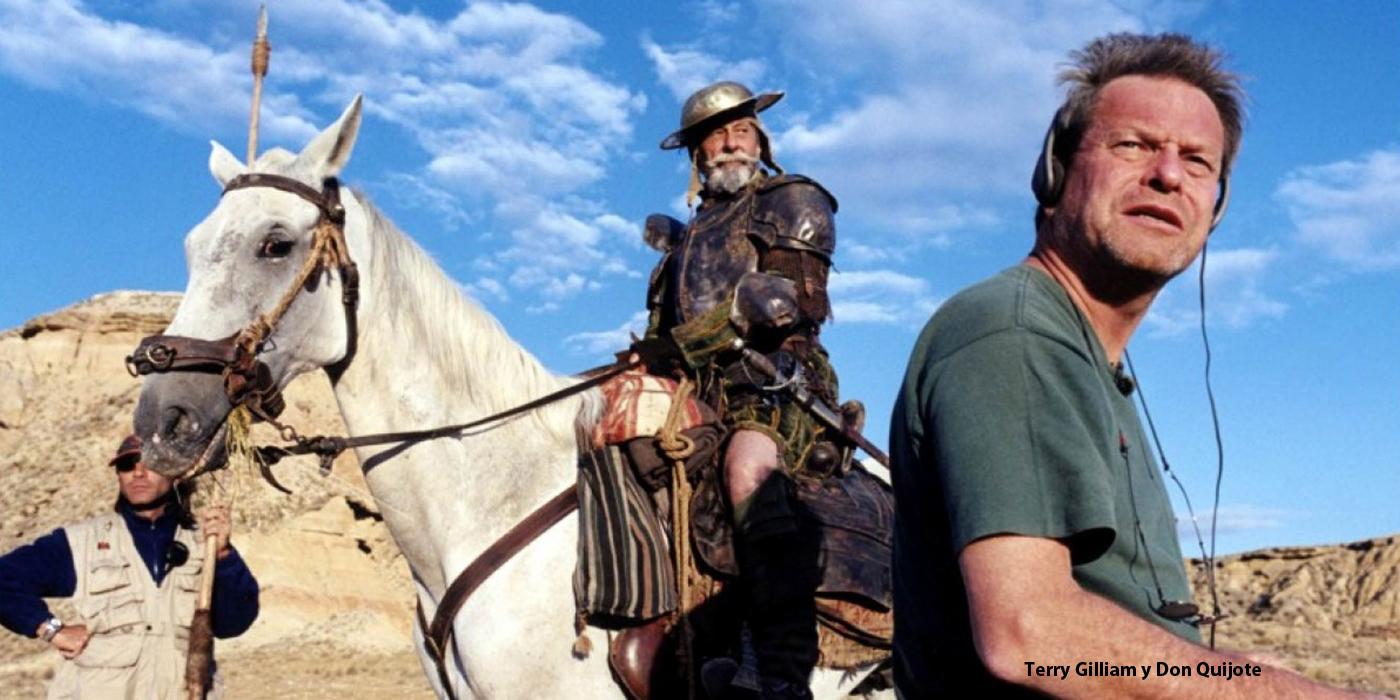 Don-Quixote_arts2 copy