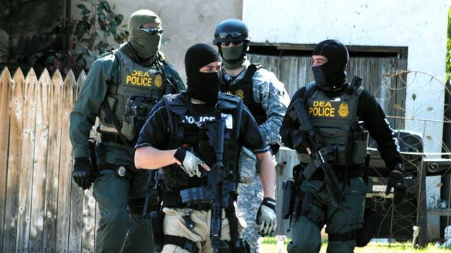 dea-police_frontpg