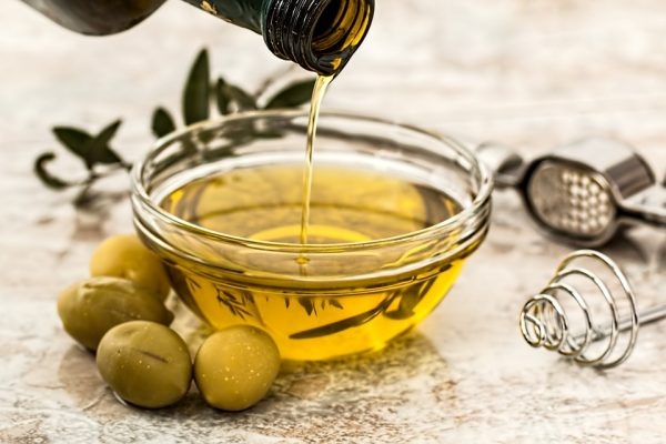 Olive-oil_health